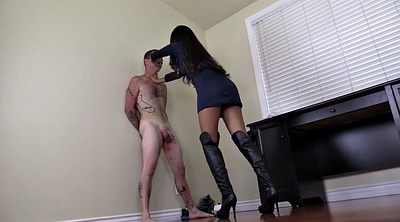 Asian femdom, Education, Asian spanking, Asian spank