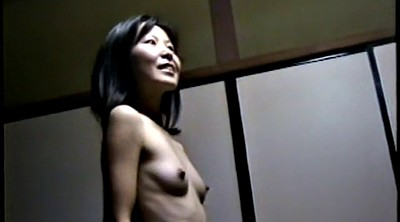 Japanese wife, Wife japanese, Japanese tits, Adultery, Japanese wifes, Amateur wife