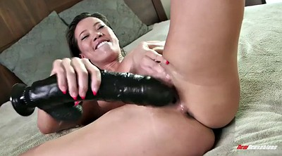 Gaping pussy, Pussy, Asian solo, Stretched pussy, Kalina ryu, Gape pussy