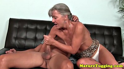 Big nipples, Nipples, Masturbation mature