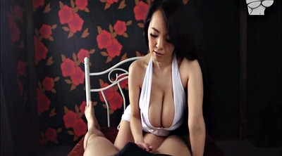 Japanese big boobs, Huge boobs, Japanese tits, Japanese busty, Busty japanese