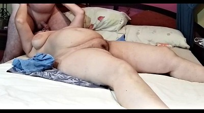 Video, Mature cuckold