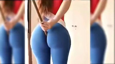 Compilation, Video, X videos