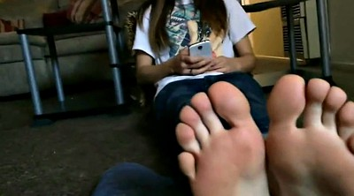 Foot compilation, Feet hd