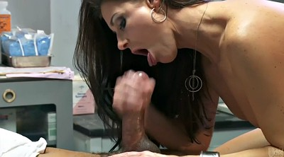 Big black cock, Milf busty, India summer, Indian summer, Indian blowjob