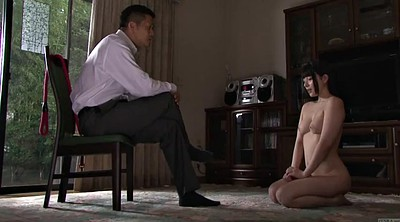 Japanese wife, Subtitled, Subtitle, Asian public