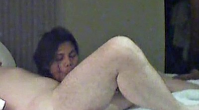 Asian blowjob, Hooker, Asian hooker, Thai prostitute