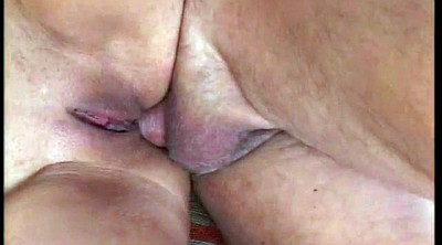 Anal mature, German granny, German mature, Mature anal sex