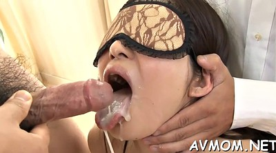 Japanese mature, Japanese mom, Japanese blowjob, Japanese milf, Asian mom, Asian mature
