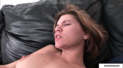 Pussy licking, Fingering lesbian