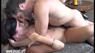 Mom son, Busty, Shay fox, Son mom, Mom fuck son, Tits mom