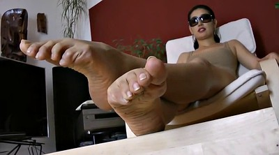 Asian mature, Dirty, Asian foot, Sole, Mature feet, Asian fetish