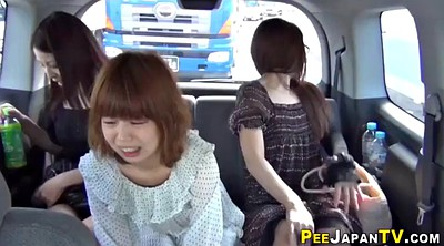 Japan, Japanese teen, Japan pee, Public pee, Japanese peeing, Japan teen