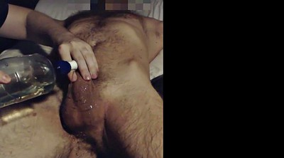 Milk, Hairy hd