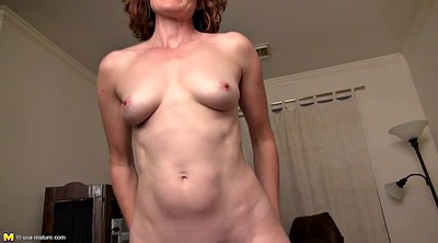 Mature mom, Sex mom, Mom sex, Mom pussy, Mom amateur, Amateur moms