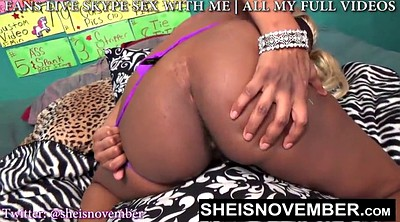 Bbw solo, Farting, Ebony bbw, Big booty milf, Slut wife, Hairy solo