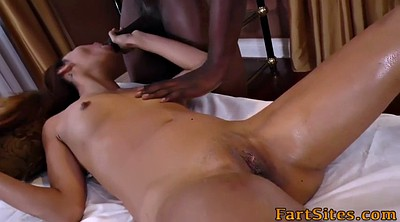 Black cock, Love bbc