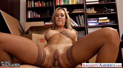 Brandi love, Shaved, Gorgeous, Brandy love, Brandi