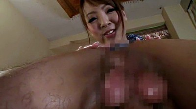 Japan, Japan big tits, Japanese big, Japan big