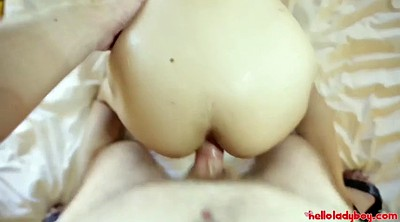 Thai anal, Thai ladyboy, Thai shemale, Asian ladyboy, Anal thai, Asian vintage