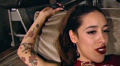 Spanking, Spanked, Boots, Femdom whipping, Femdom whip
