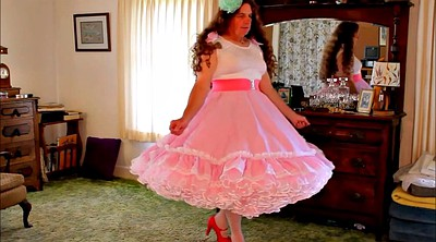 Skirt, Crossdresser, Crossdress, Crossdressers, Transvestite