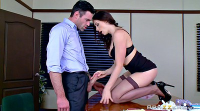 Chanel preston, Gloves, Chanel, Glove, Preston, Skill