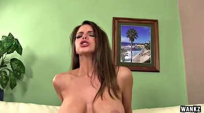 Riding dick, Brooklyn chase