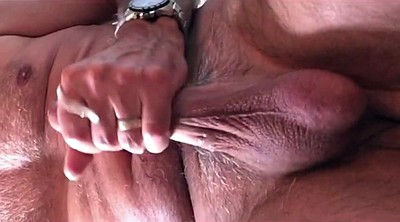 Gay old, Old granny, Granny masturbation, Grannies