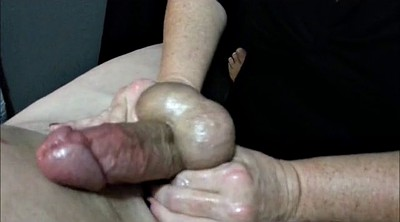 Slap, Wife massage, Massage wife, Wife handjob, Slapping, Slapping handjob