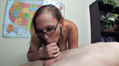Creampie, Watching, Teachers