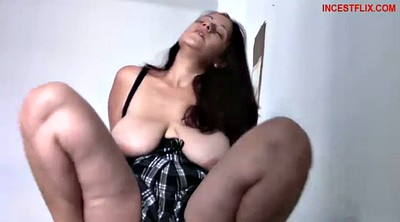 Mom son, Kitchen, Son mom, Mom solo, Mom kitchen, Mom son creampie