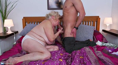 Old young, Hairy mature, Hairy granny, Granny sex, Granny boy