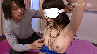 Japanese bdsm, Tied, Japanese girlfriend, Bdsm japanese, Asian girlfriend, Japanese tied up