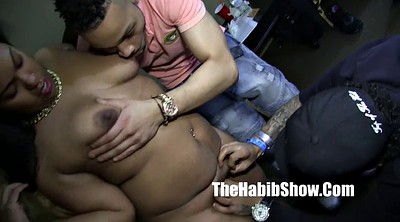 Latina bbc, Black man, Bank, Amateur bbc