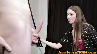 Slave, Painting, Amateur bdsm
