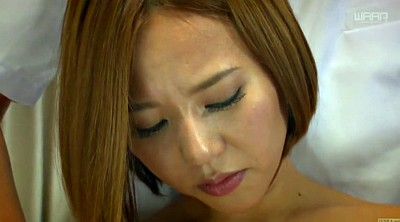 Japanese massage, Massage japanese, Japanese oil, Subtitles, Japanese star, Japanese big