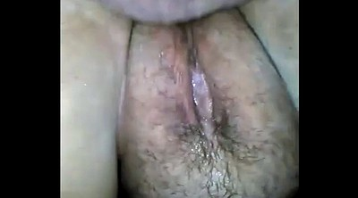Injection, Gaping pussy, Pussy gape, Gape pussy, Creampie bbw, Pussy cum