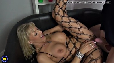 Mom and son, Mom son, Son fuck mom, Mom sex, Mom blowjob, Son mom