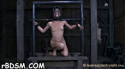 Torture, Box, Tortured, Boxing