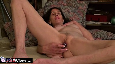 Mature solo, Solo mature, Mature wife, Toy, Penny, Mature sex