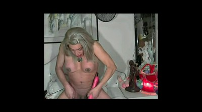 Tranny sex, Video sex, Shemale toys, Sexy tranny, Granny tranny