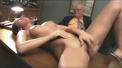 Old young lesbian, Mature group, Mature threesome, Lesbian matures