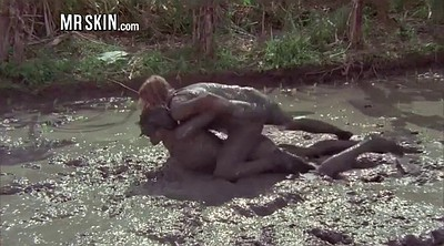 Mud, Massages