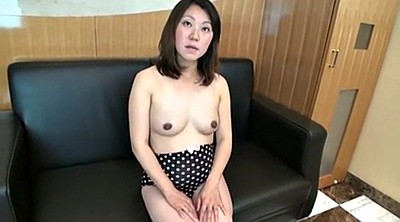 Japanese pregnant, Pregnant asian, Busty japanese, Pregnant japanese, Asian pregnant, Japanese busty