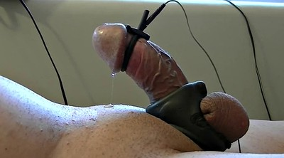 Small dick, Huge toys