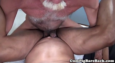 Interracial mature, Gay mature, Gay bbc, Black mature