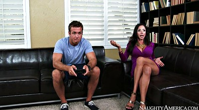 Ariella ferrera, Best, Son friend, Best friend, Sons friend, Friends son