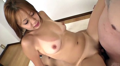 Gyno, Dped, Anal asian, Japanese double