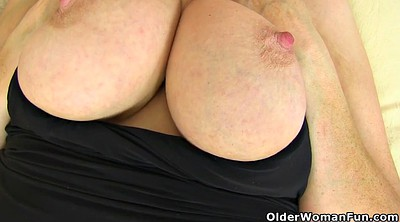 Massage, Granny dildo, Old granny, Milf massage, Mature pantyhose, Granny massage